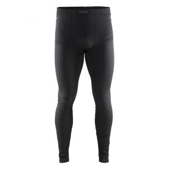 Craft ACTIVE EXTREME 2.0 PANTS M, trenirka, črna