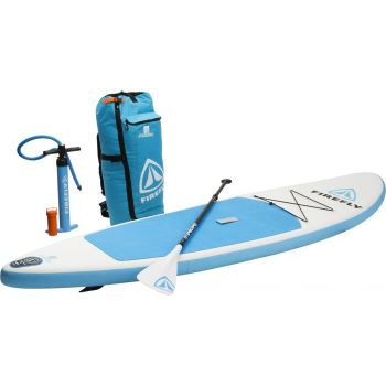 Firefly INFLATABLE, sup, modra