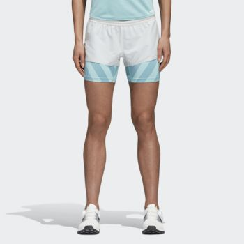 adidas NEW 2IN1 SHORTS, hlače
