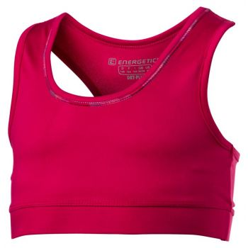 Energetics GABANITA 2 JRS, top o.fit