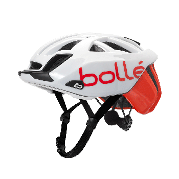 Bolle THE ONE BASE 7a8f0100c57
