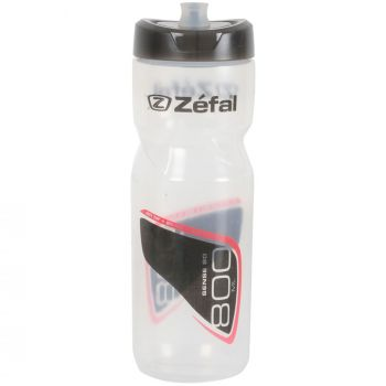 Zefal SENSE M80, ., transparent