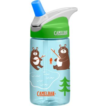 Camelbak CAMELBAK KID'S, ., transparent