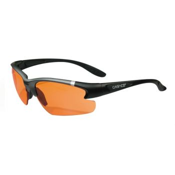 Casco SX-20 POLARIZED, očala
