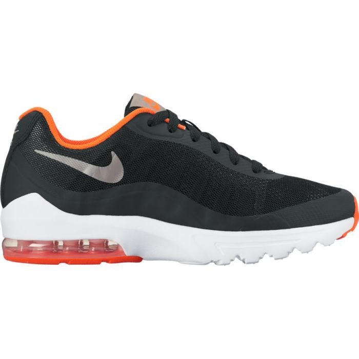 save off 9fbe3 7c8a6 ... mens running shoes sneakers outdoor f1f27 4f146  coupon code for nike  air max invigor enski portni copati rna ed538 94d5e