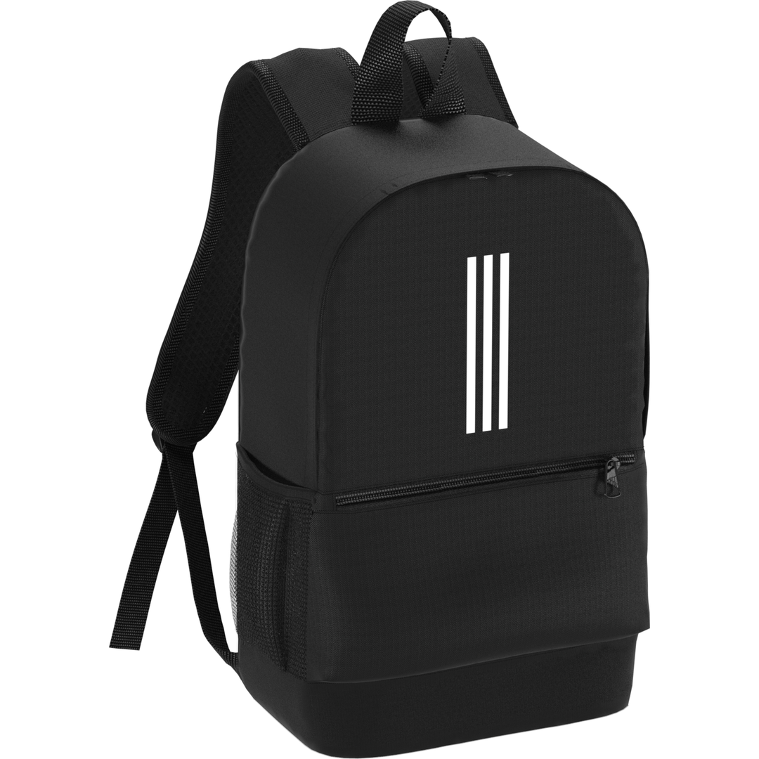 adidas TIRO BP, nogometni nahrbtnik, črna