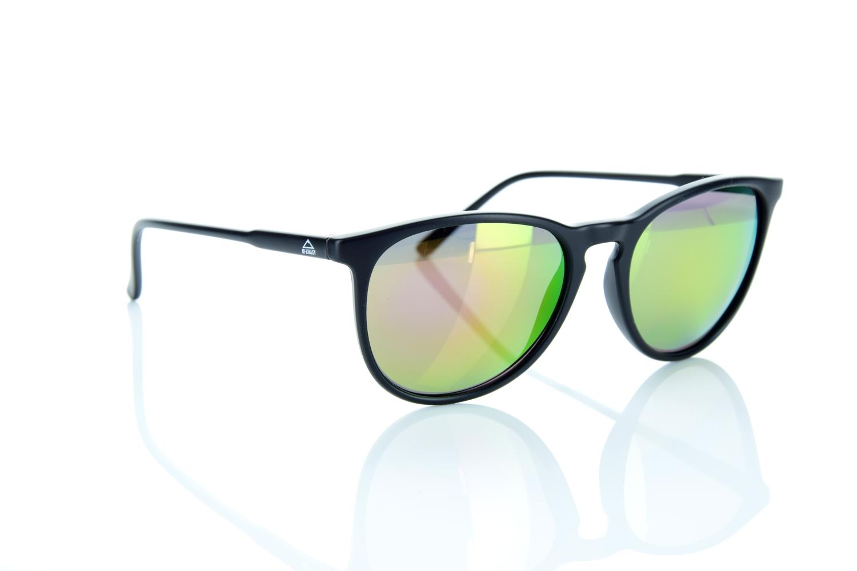 McKinley EVIA, sončna očala, črna