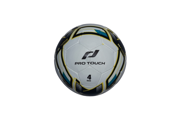 Pro Touch FORCE PRO, žoga nogometna indoor, modra