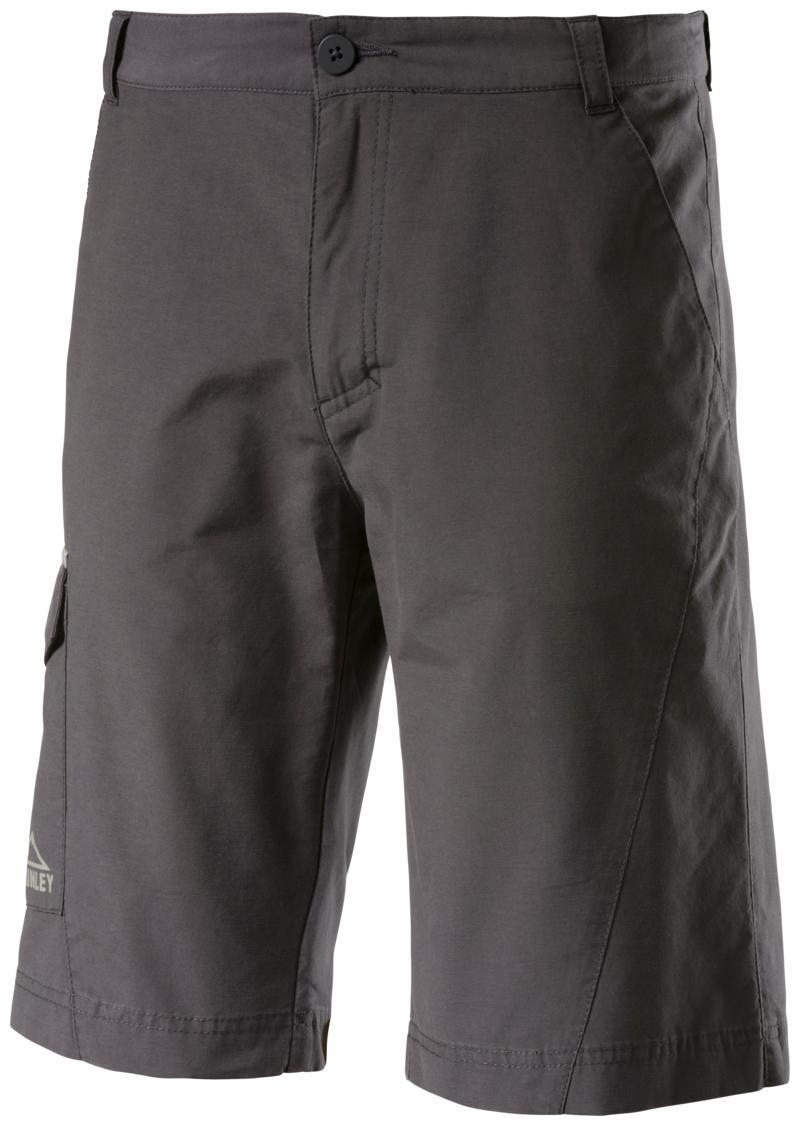 McKinley FREDDIE JRS, hlače