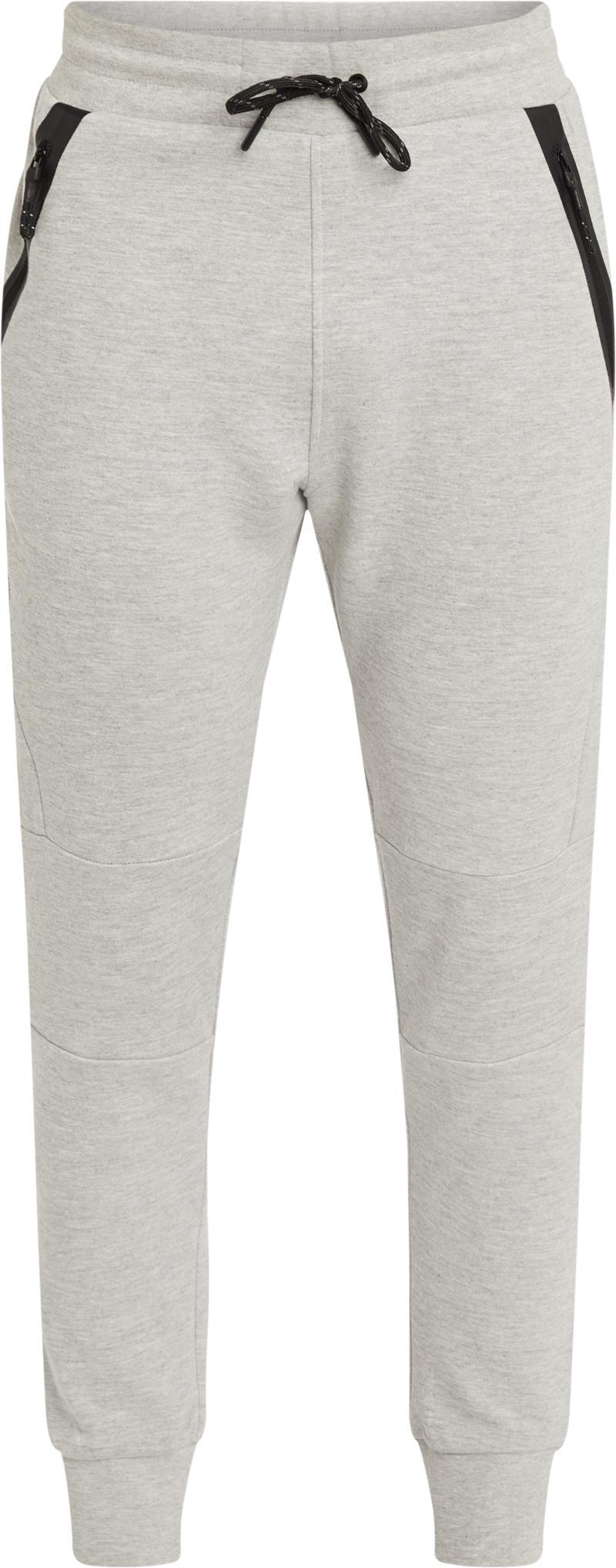 Energetics GAMMA II UX, moške hlače, siva