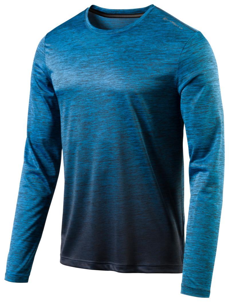 Energetics HARRIS UX, majice, modra