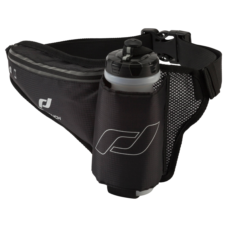 Pro Touch HB II, torbica, črna