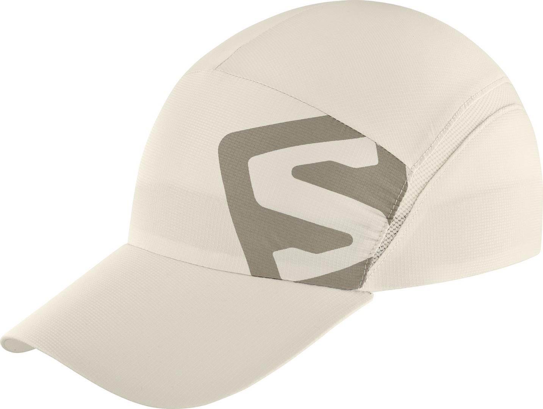 Salomon XA CAP, kapa