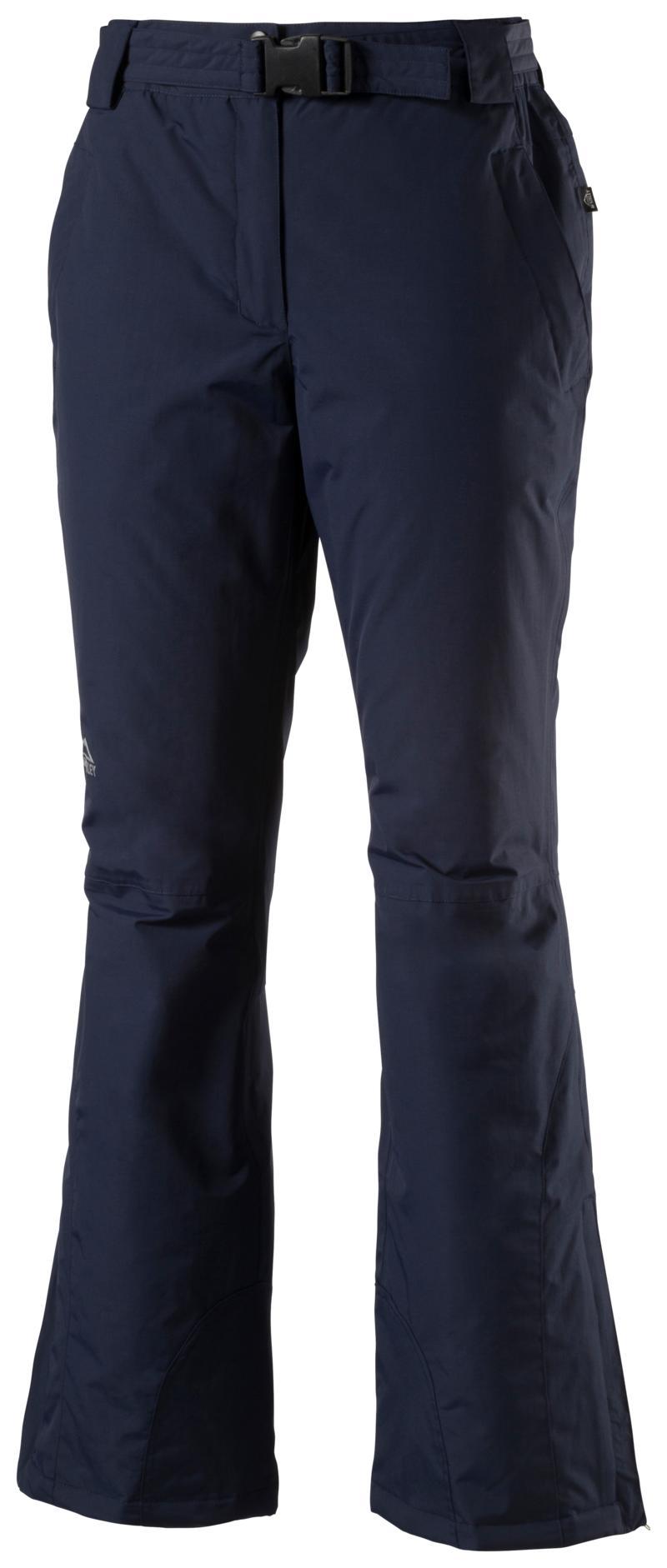 McKinley NELL III WMS, ženske smučarske hlače