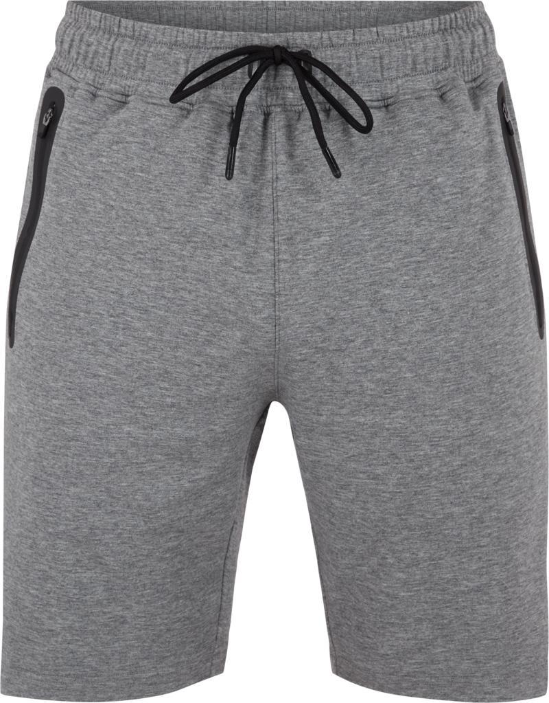 Energetics PEPINO UX, moške fitnes hlače