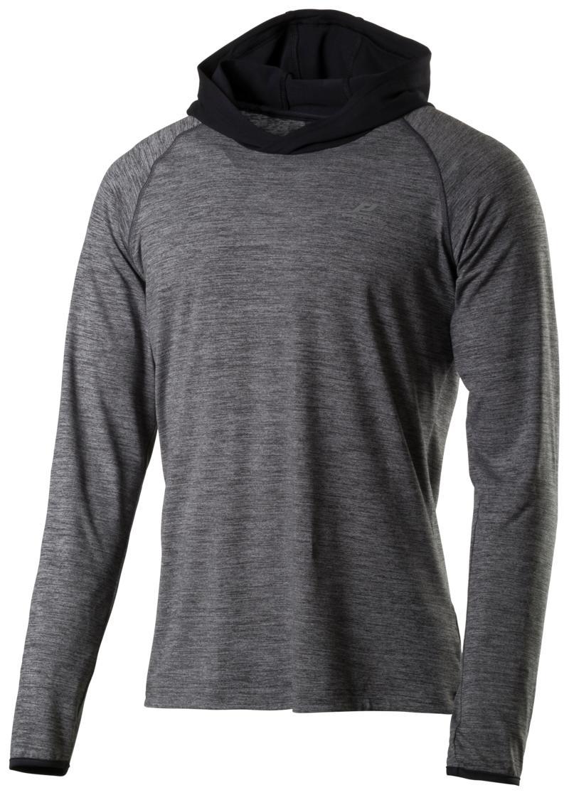 Pro Touch Rango Ii Ux, pulover, črna