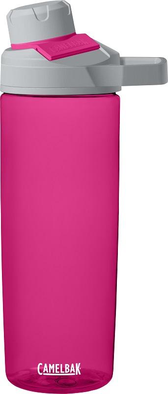 Camelbak CHUTE MAG, steklenica, roza