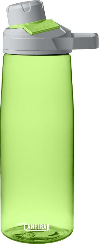 Camelbak CHUTE MAG, steklenica, zelena