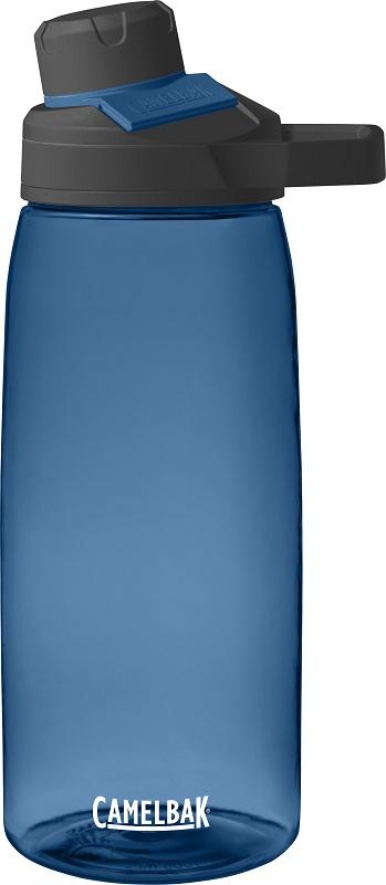 Camelbak CHUTE MAG, steklenica, modra