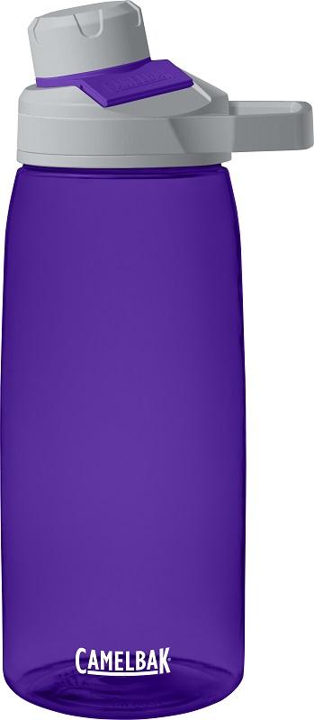 Camelbak CHUTE MAG, steklenica, vijolična