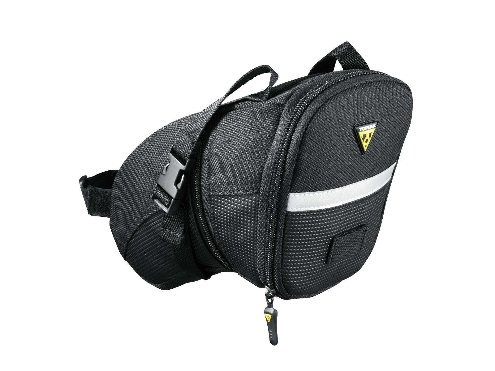 Topeak AERO WEDGE, kolesarska torba