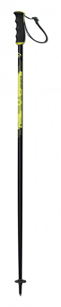 Fischer RC4 PRO, smučarske palice