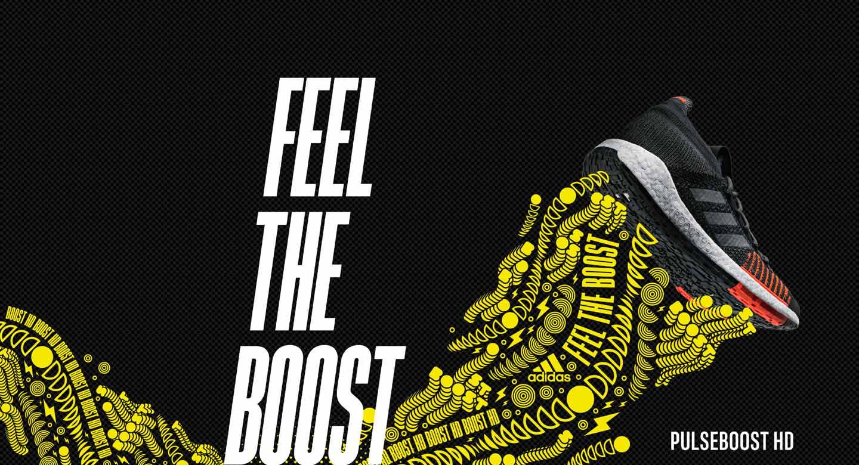 Adidas Schuhe für Jungs Gr. 34 in 1020 Wien für 20,00
